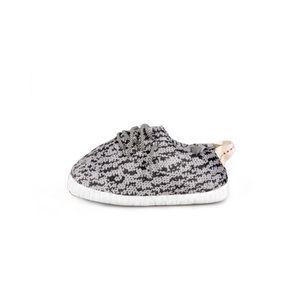Cozy Kicks Yeezy House Slippers | Poshmark
